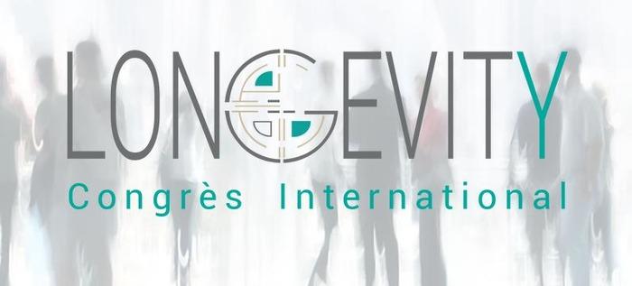 longevity-congres