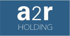 logo A2R
