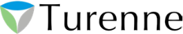 Logo Turenne