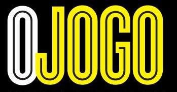 Logo OJOGO