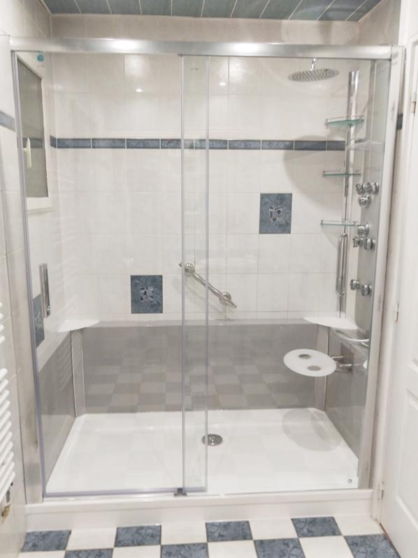 belle-salle-de-bain-APRES