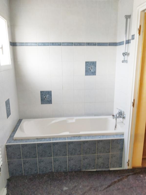 belle-salle-de-bain-AVANT