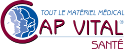 cap-vital-santé-logo