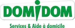 domidom-logo