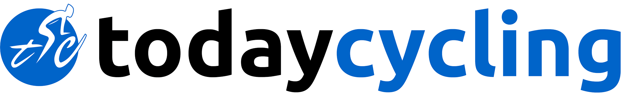 Logo TodayCycling