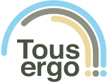 tous-ergo-logo