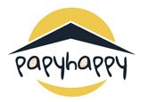 pappyhappy-logo
