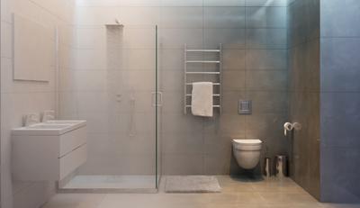 relooker-salle-bains-3jours