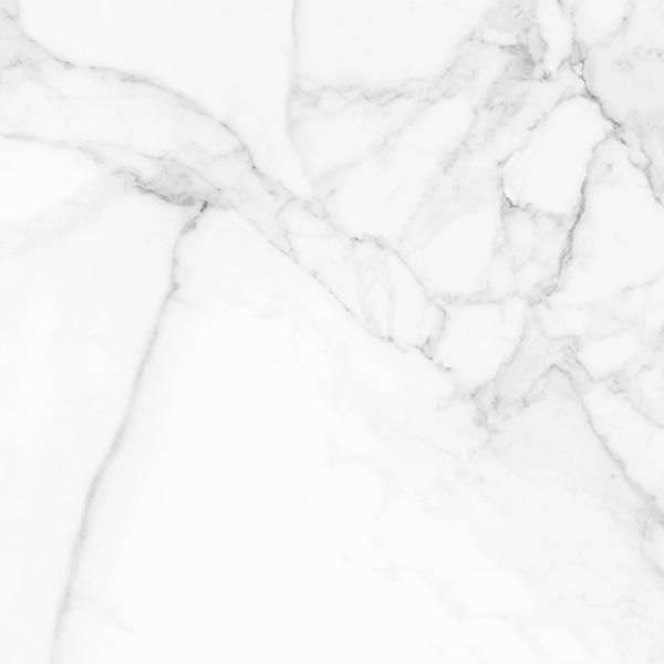 Blanc-marbre