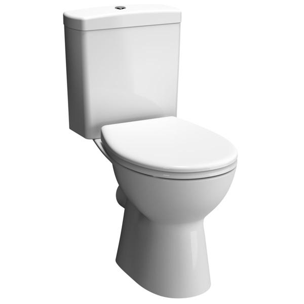 WC-sans-bride-abattant-frein-chute-600x600