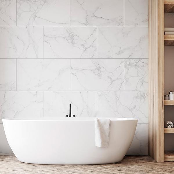blanc-marbre-nauticwall