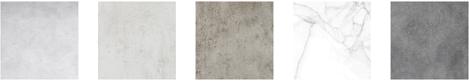 couleurs-revetements-mur-NauticWall