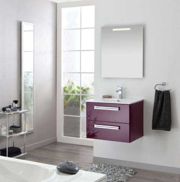 meuble-verone-purple-suspendu-2tiroirs