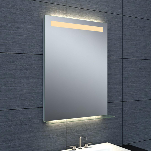 miroir-led-tablette-easyshower