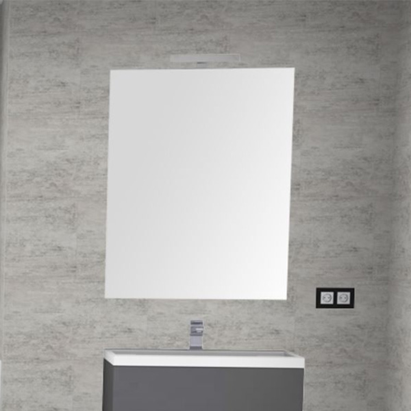 miroir-simple-spot-led-600-x600