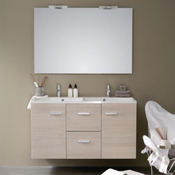 murano-120-meuble