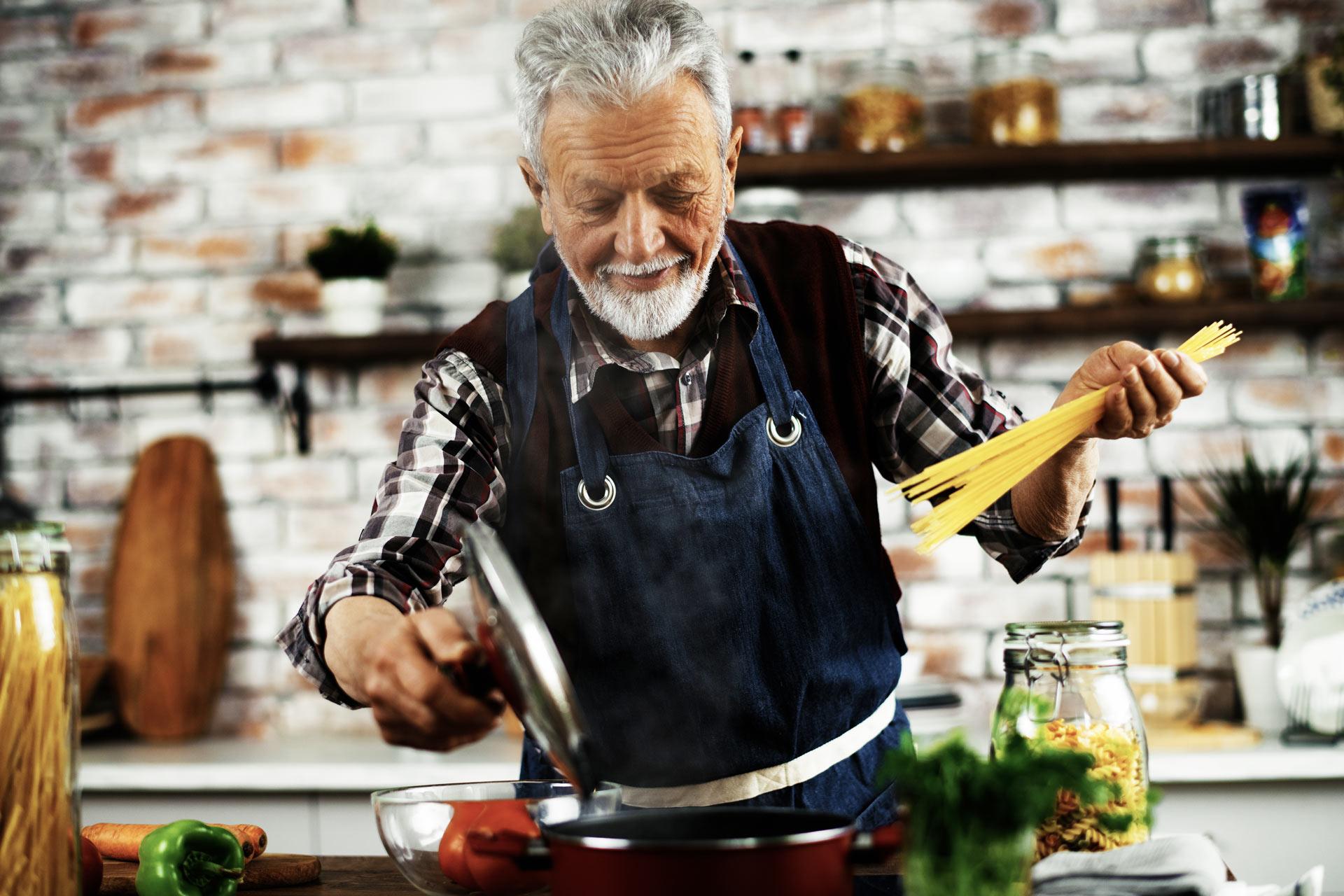 alimentation-senior-bien-vieillir