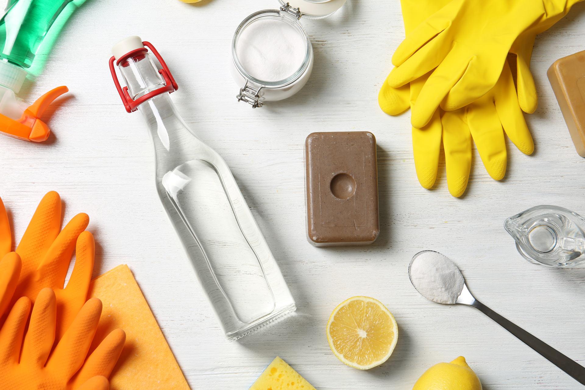 astuces-nettoyer-salle-bain