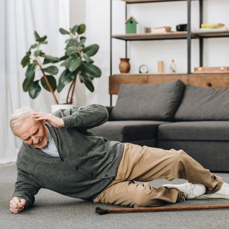 chute-a-domicile-senior