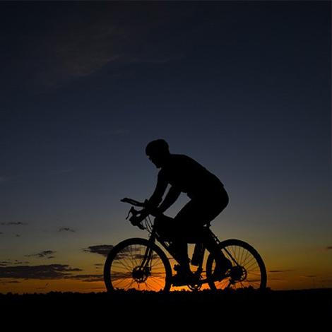 cyclisme-sport-senior