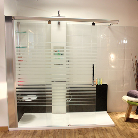 douche-design-securise-action-logement