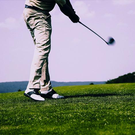 golf-sport-senior