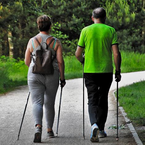marche-nordique-sport-senior