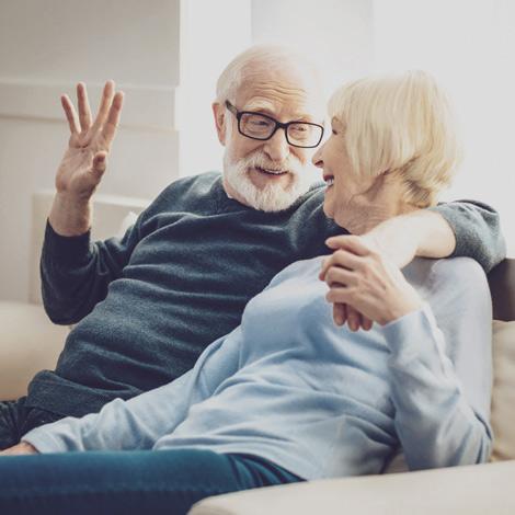 personnes-agees-domicile