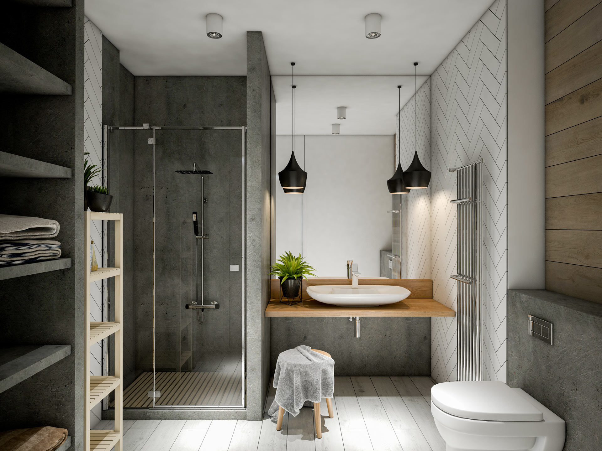 renovation-salle-bain-action-logement