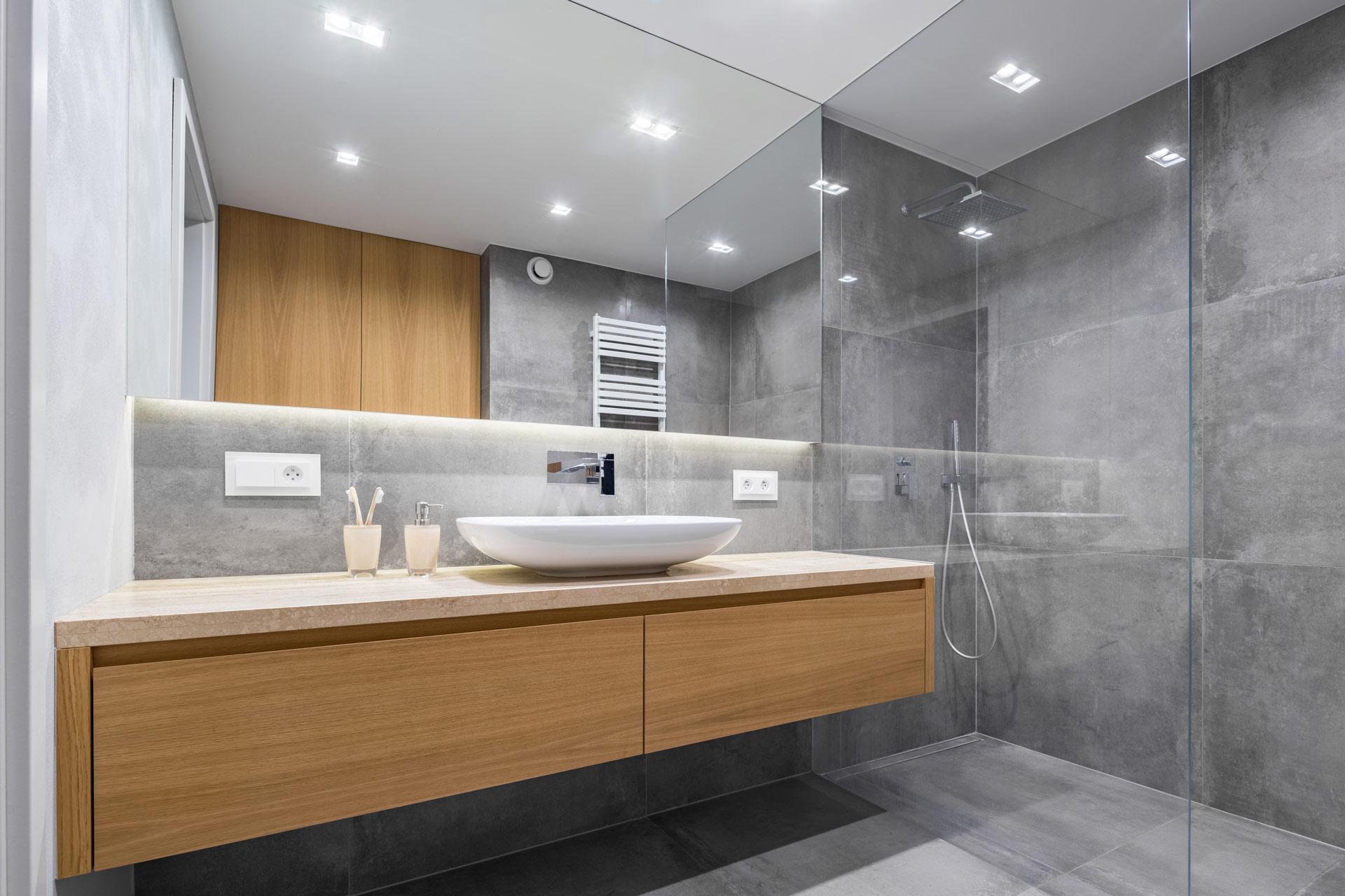 spot-led-salle-bain
