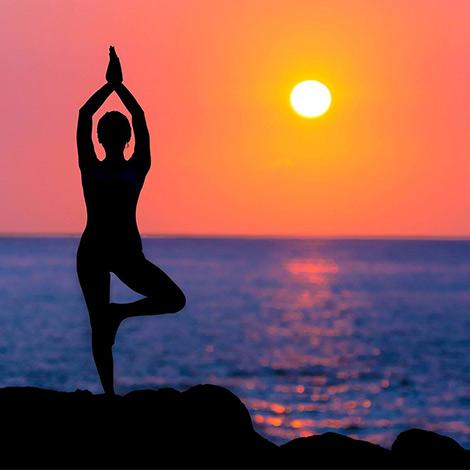 yoga-sport-senior
