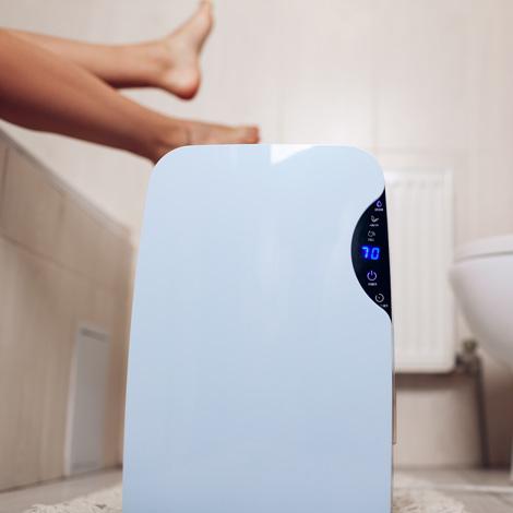 deshumidificateur-salle-bain-humide