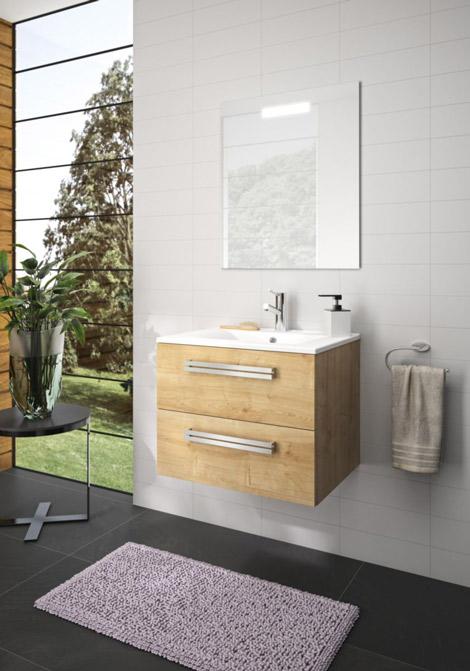 led-miroir-salle-bain