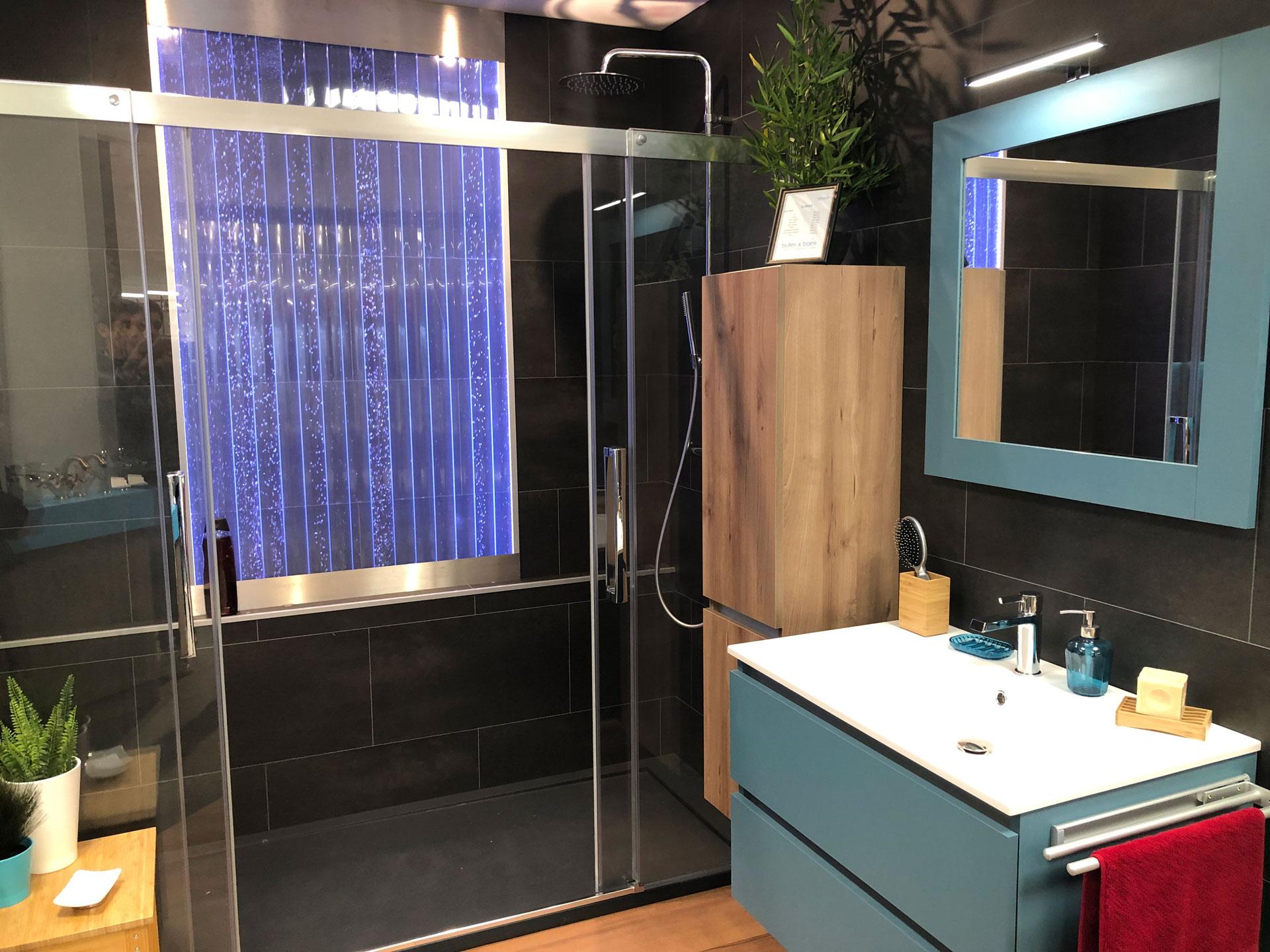 optimiser-place-salle-bain