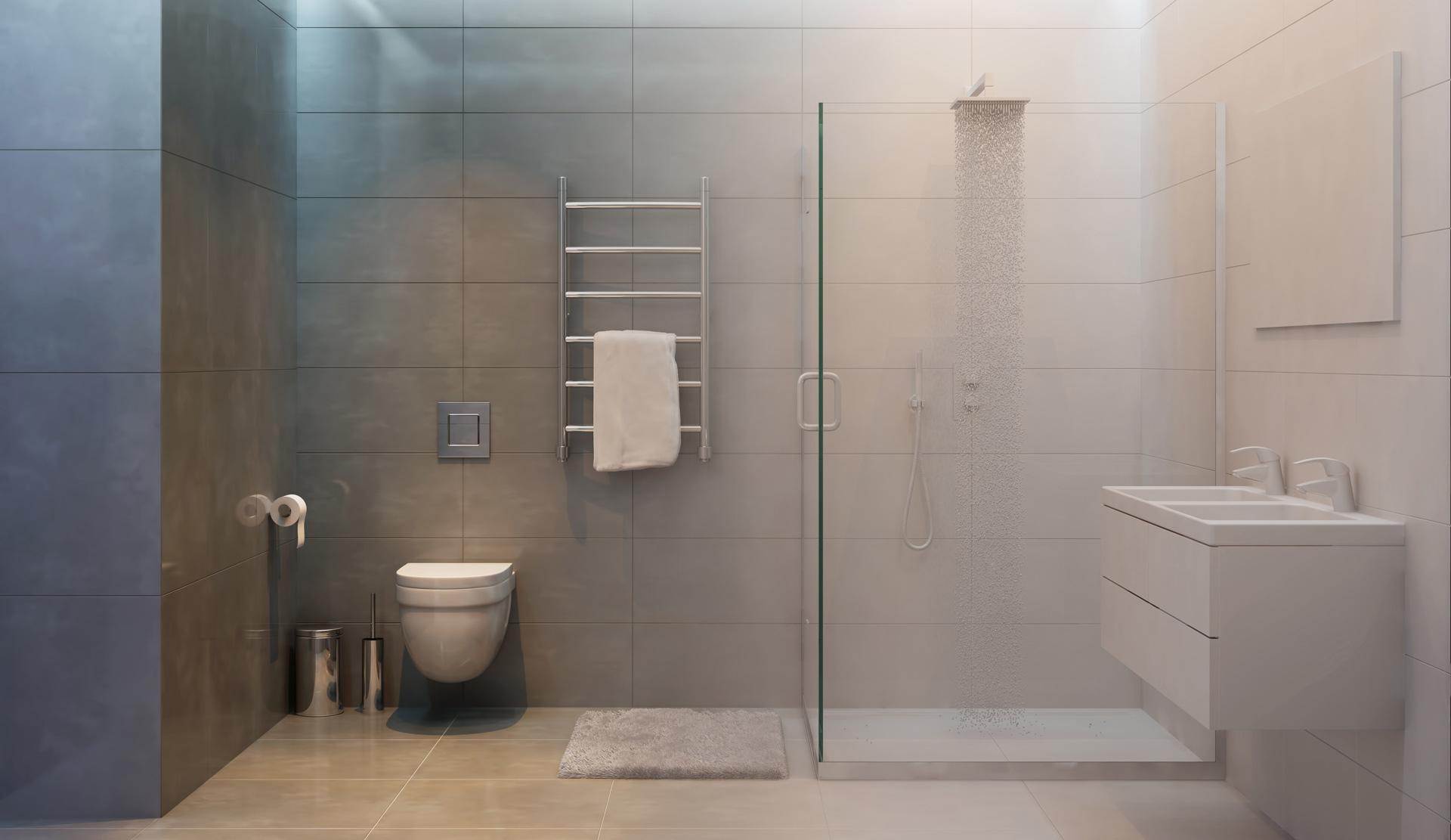 relooking-salle-bains-3jours