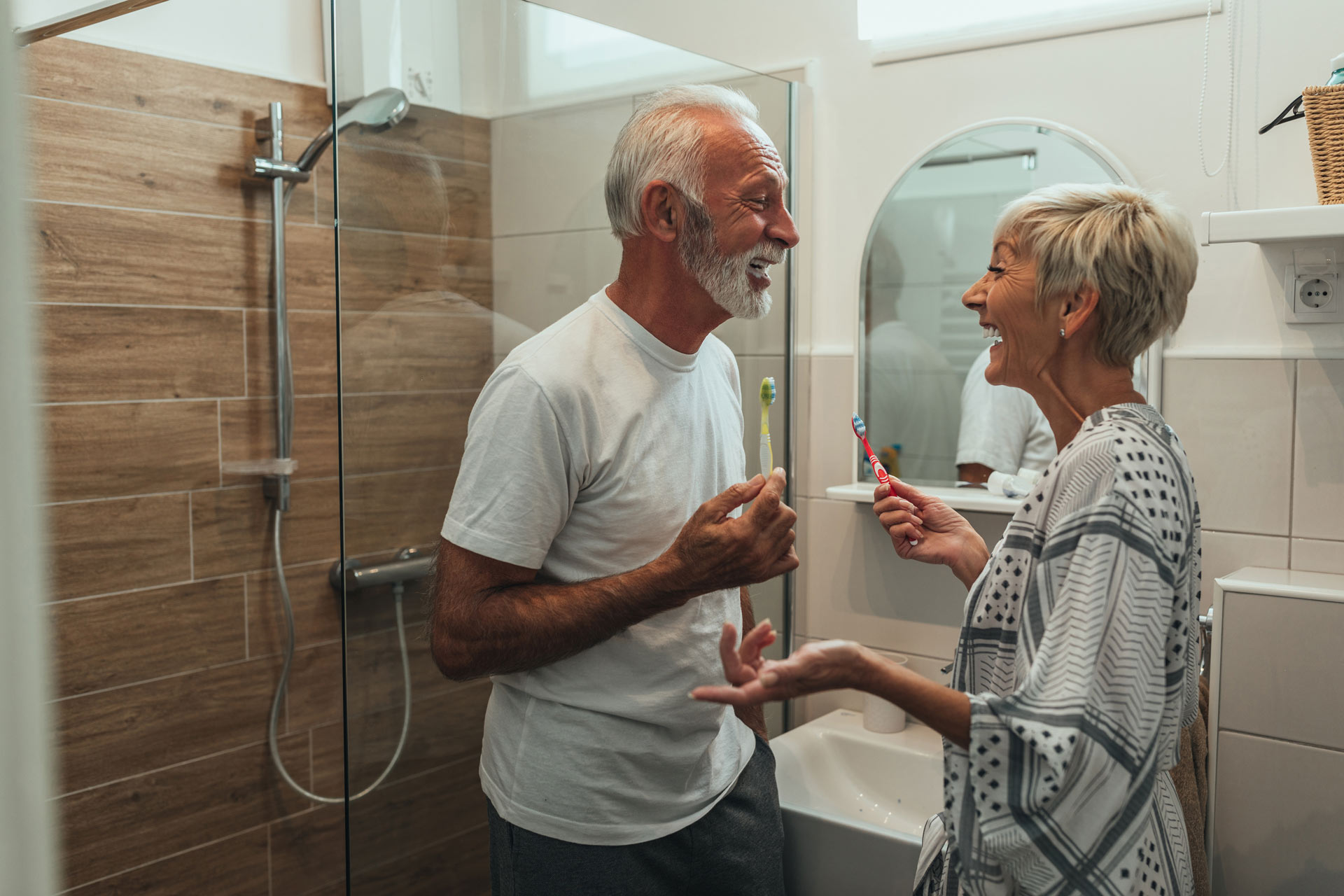 retraite-aide-action-logement-senior