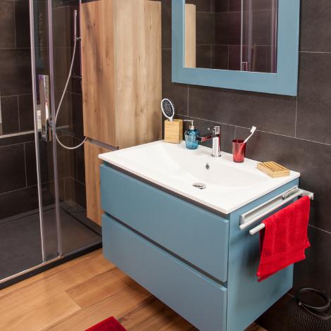 meuble-salle-bain-easyshower
