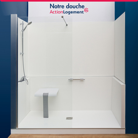 pack-action-logement-easyshower