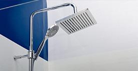 specialiste-amenagement-salle-bain